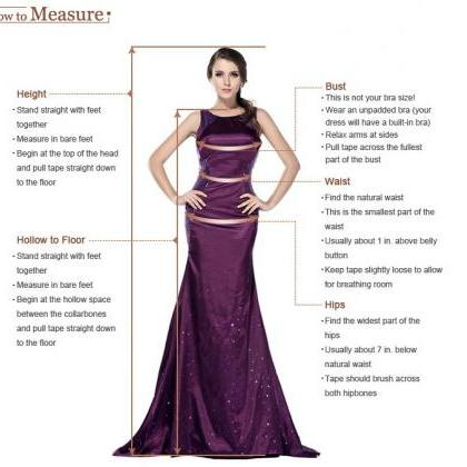 Rhinestones Evening Dress, Gold Spa..