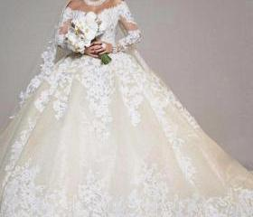 ball gown wedding dr..