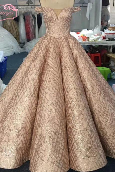 gold prom dresses, off the shoulder prom dresses, sweetheart prom dresses, sequins prom dresses, backless prom dresses, ball gown prom dresses, cheap prom dresses, sexy prom dresses, newest prom dresses, long prom dresses, vestidos de fiesta 2018