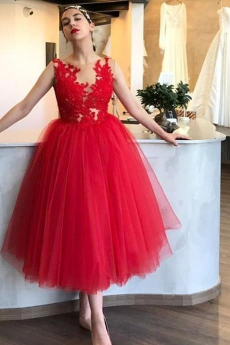 lace prom dresses, red prom dresses, sheer prom dresses, ball gown prom dresses, red evening dresses, lace evening dresses, arabic prom dresses, red party dresses, new evening gowns, special occasion dresses, cheap evening dresses, red evening gowns