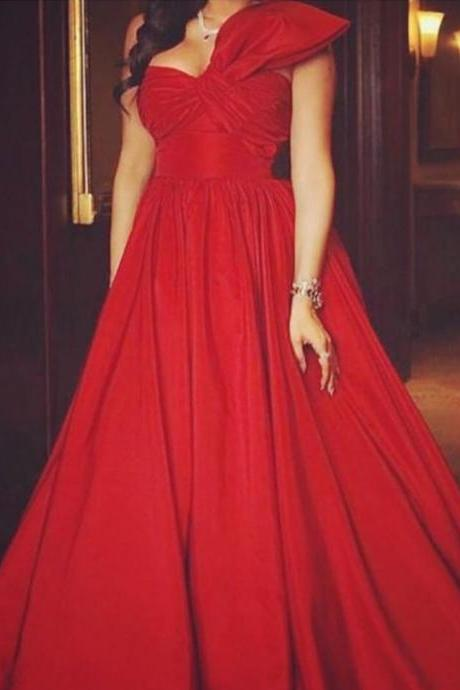 red prom dresses, sweetheart prom dresses, pleats prom dresses, a line prom dresses, pleats prom dresses, tulle prom dresses, formal dresses, cheap party dresses, evening gowns, 2020 prom dresses, vestidos de gala, vestido longo festa