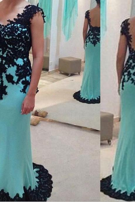 blue prom dresses, lace prom dresses, v neck prom dresses , black evening dresses, 2020 prom dresses, mermaid prom dresses, lace evening dresses, arabic prom dresses, sexy prom dresses, 2020 evening dresses, party dress