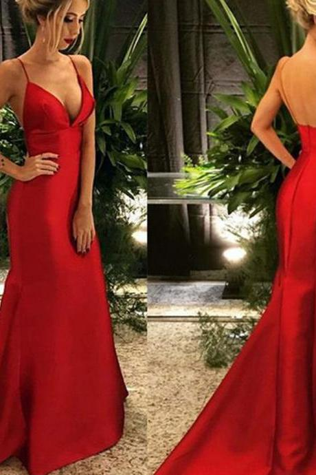 satin prom dresses, 2020 prom dresses, sweetheart prom dresses, mermaid prom dresses, sexy prom dresses, 2020 evening dresses, backless prom dresses, mermaid evening dresses, arabic prom dresses, satin evening gowns, 2020 formal dresses, cheap evening gowns