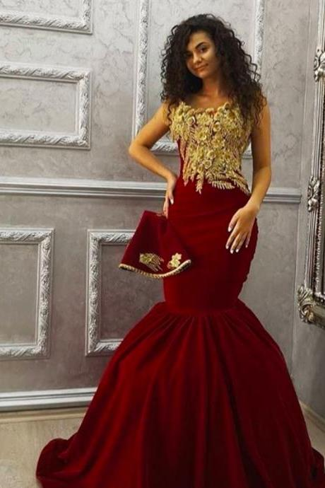 red prom dresses, mermaid prom dresses, lace prom dresses, beaded prom dresses, burgundy prom dresses, evening dresses, cheap prom dresses, 2020 prom dresses, satin evening dresses, formal dresses, arabic prom dresses, 2020 evening dresses, red prom dress, wine red prom dresses, dark prom dress
