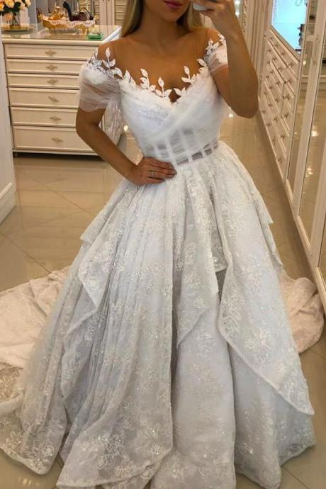 lace wedding dresses, 2020 wedding dresses, off the shoulder wedding dresses, ball gown wedding dresses, elegant wedding dress, 2020 bridal dresses, bridal dresses, vestidos de noiva, cheap wedding dresses, custom make wedding dresses, bridal dresses, ball gown wedding gowns, lace vestidos de noiva, custom make wedding dress, elegant wedding dress, bridal dresses 2020, new arrival bridal dress