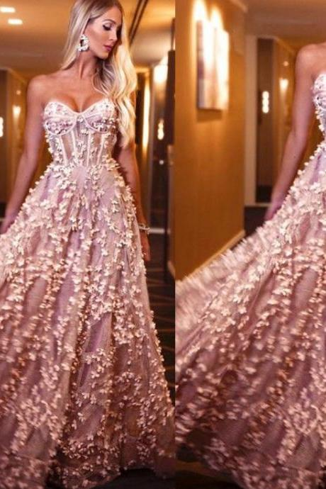 wedding dresses, lace wedding dresses, 2020 wedding dresses, a line wedding dresses, a line prom dresses, sweetheart neckline prom dresses, flowers wedding dresses, 2020 wedding dresses, formal dresses, bridal dresses, 3d flowers wedding dresses, bridal dresses, vestidos de noiva