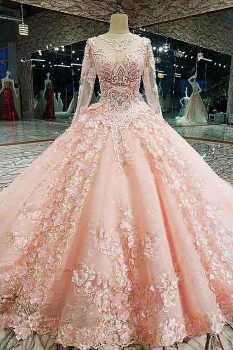 lace prom dresses, 2020 prom dresses, arabic prom dresses, lace evening dresses, 2020 evening dresses, pink prom dresses, flowers prom dresses, 2020 evening dresses, cheap party dresses, long sleeve prom dresses, pearls prom dresses, long sleeve formal dresses, arabic party dresses, crew evening gowns, cheap party dresses, long sleeve evening dresses, ball gown wedding dress, lace bridal dresses