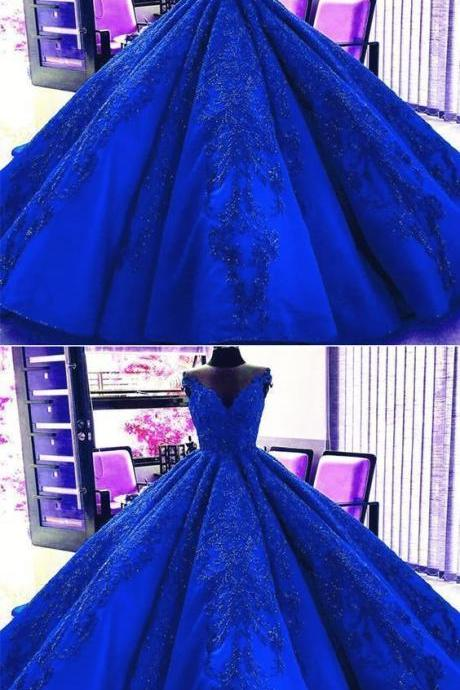 royal blue prom dresses, sweetheart prom dresses, lace prom dresses, ball gown prom dresses, lace prom dress, party dresses 2020, new arrival prom dresses, cheap prom dresses, custom make prom dress, formal dresses, 2020 evening gowns, cheap evening dresses, vintage prom drss, ball gown party dress