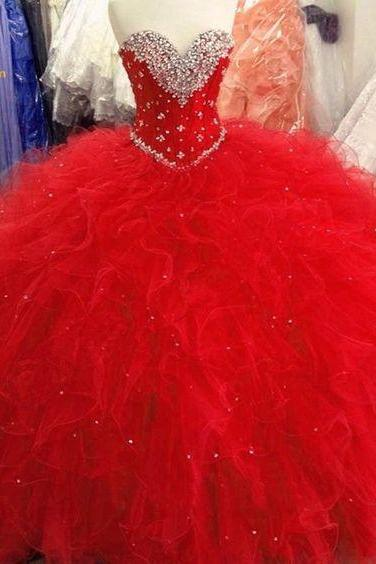 crystal prom dresses, beaded prom dresses, ruffle prom dresses, evening dresses, formal dresses, evening gowns, organza prom dresses, sexy formal dresses, cheap party dresses, crystal party dresses
