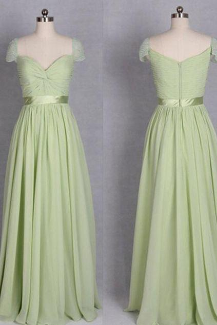 chiffon briesmaid dress, mint bridesmaid dresses, long bridesmaid dresses, a line bridesmaid dresses, cap sleeve bridesmaid dresses, arabic bridesmaid dresses, new bridesmaid dresses, vintage bridesmaid dresses, cheap bridesmaid dresses, fashion bridesmaid dresses