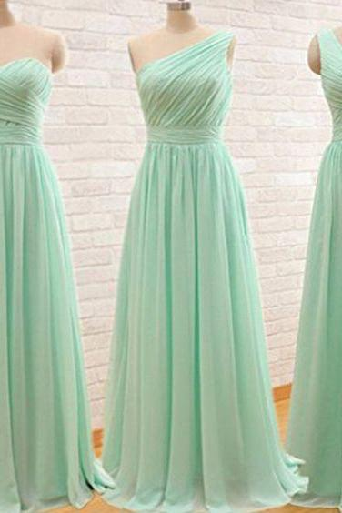 mint bridesmaid dresss, a line bridesmaid dress, cheap bridesmaid dress, chiffon bridesmaid dresses, a line bridesmaid dress, long bridesmaid dresses, new arrival bridesmaid dresses, sexy bridesmaid dresses, fashion bridesmaid dresses, vintage bridesmaid dresses, sexy bridesmaid dress, fashion evening dresses