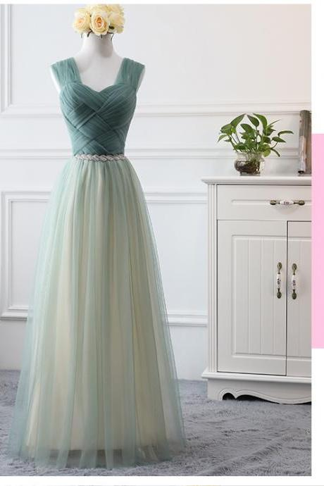 cheap bridesmaid dresses, sweetheart bridesmaid dresses, a line bridesmaid dresses, tulle bridesmaid dresses, long bridesmaid dresses, tulle bridesmaid dresses, evening dress, mint bridesmaid dress, 2020 bridesmaid dresses, green bridesmaid dresses