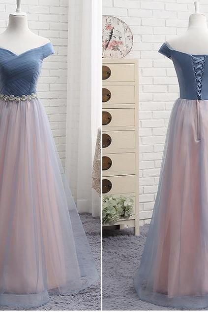 tulle prom dresses, a line prom dresses, bridesmaid dresses, 2020 bridesmaid dresses, cheap bridesmaid dresses, sexy bridesmaid dresses, fashion bridesmaid dresses, arabic prom dresses, evening gowns, custom make prom dresses