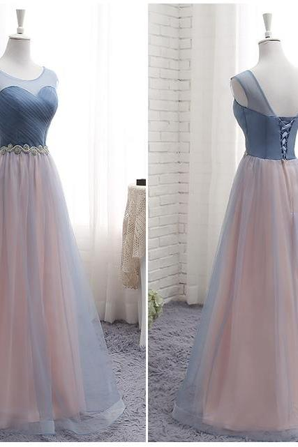 sheer prom dresses, pleats prom dresses, a line prom dresses, tulle prom dresses, sexy prom dresses, evening dresses, new arrival prom dresses, 2020 prom dress, a line evening dresses, cheap party dresses, new arrival evening gowns, a line bridesmaid dresses, new bridesmaid dresses, bridesmaid dress
