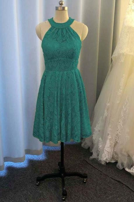 green bridesmaid dresses, lace bridesmaid dresses, cheap bridesmaid dresses, fashion bridesmaid dresses, custom make bridesmaid dresses, 2020 bridesmaid dresses, evening dresses