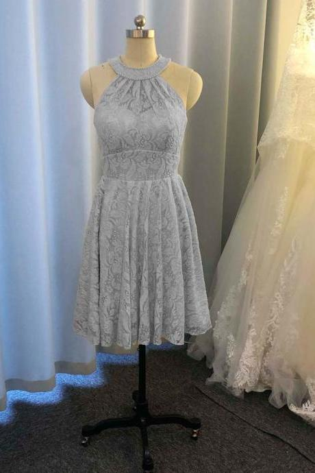 sliver bridesmaid dresses, short bridesmaid dresses, fashion bridesmaid dresses, grey bridesmaid dresses, custom make bridesmaid dresses, cheap bridesmaid dresses, new arrival bridesmaid dresses, cheap bridesmaid dress
