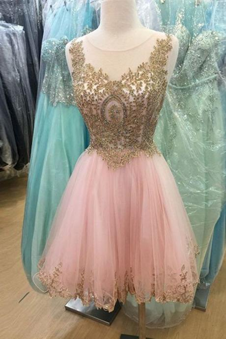 crystal prom dresses, lace prom dresses, a line prom dresses, pink prom dresses, tulle evening dresses, fashion prom dresses , new arrival evening dresses, 2020 formal dresses, arabic party dresses, lace evening dresses, custom make formal dresses, fashion evening gowns, short homecoming dresses, 2020 evening dresses