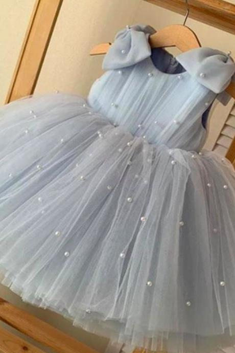 little girls prom dresses, flower girls dresses, ball gown flower girls dress, sexy little girls dresses, cheap little girls dresses, bow little flower girls dresses, grey little flowers girls dresses, pearls prom dresses