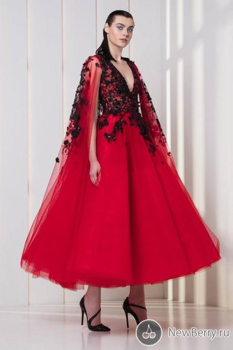 Red Prom Dresses, Lace Prom Dresses.Black Lace Prom Dress, A Line Prom Dresses. Red Prom Dresses, Arabic Prom Dresses, V Neck Prom Dresses, Prom Dress with Jacket, Newest Formal Dresses,Ankle Length Evening Dresses, Newest Formal Dresses, 2017 Special Occasion Dresses, Cheap Evening Dress