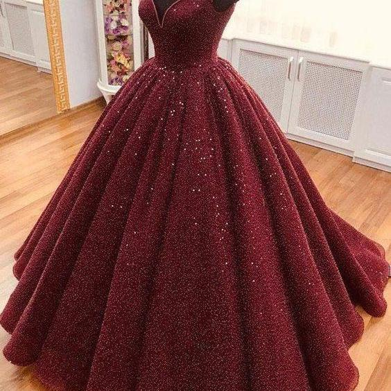ball gown prom dresses, sequins prom dresses, burgundy prom dresses, off the shoulder prom dresses, sequins evening dresses, ball gown evening dresses, sequins evening dress, sparkly prom dresses, arabic prom dresses, 2020 prom dresses, vestidos de fiesta, red evening dresses, ball gown formal dresses, beading prom dress, backless prom dress, wine red evening dresses