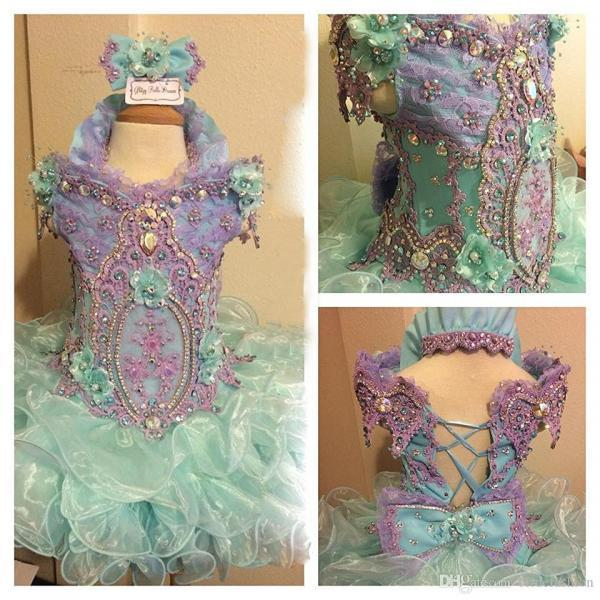 little girls pageant dresses, flowers girls dresses, organza girls dresses, ball gow flower girls dress, little girls pageant dress, fashion girls party dresses, little girls party dresses, sexy evening dresses, cheap girls dress, 2021 flower girls dress, little girls dresses, gliz girls dresses